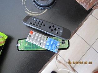 tv-1a.jpg