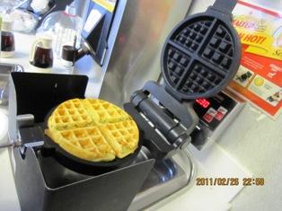 waffle1a.jpg