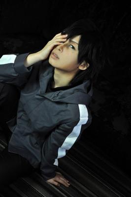 2012KK46.jpg