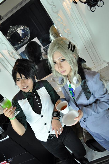 Cure2012-030.jpg