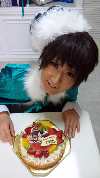 Cure2012-065.jpg