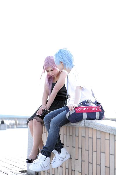 Cure2012-072.jpg