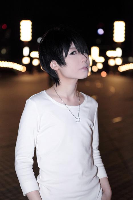 Cure2012-075.jpg