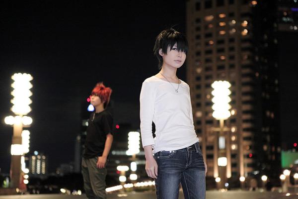 Cure2012-076.jpg