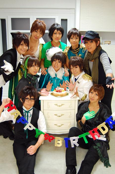 Cure2012-086.jpg