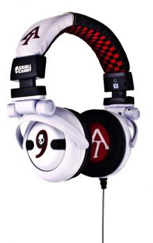 gi-09-ai-headphones-category-glamor.jpg