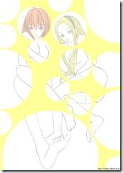 mira_kuro_100411