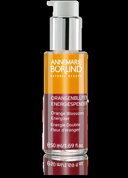 boerlind-orangenblueten-energiespender-50ml-flasche.png