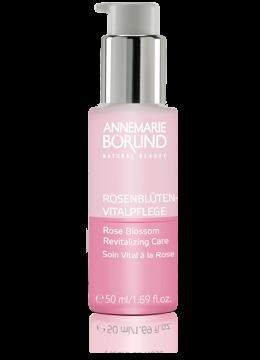 boerlind-rosenblueten-vitalpflege-50ml-flasche.png