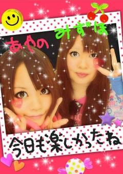 NoName_0019.jpg