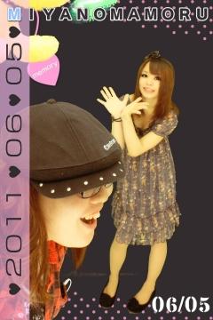 hidoi2.jpg
