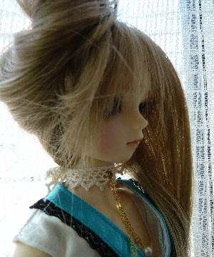 窓辺mini
