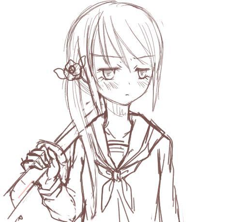 miyomiyo.jpg