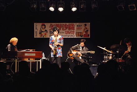 2_6_2010_1