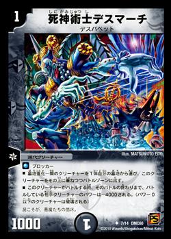 card07.jpg