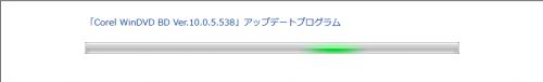 繧ュ繝」繝励メ繝」uuu_convert_20101223213128