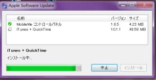 繧ュ繝」繝励メ繝」_convert_20110108200324