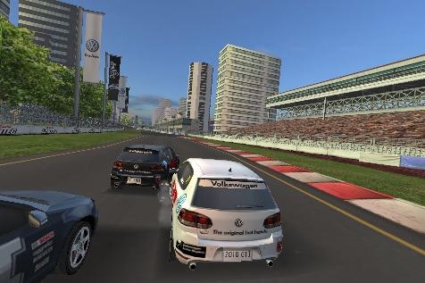 Real_Racing_GTI.jpg