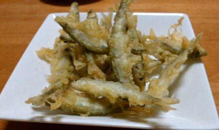 2012公魚06