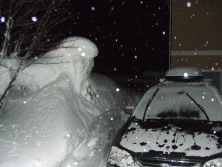 雪20120216_2