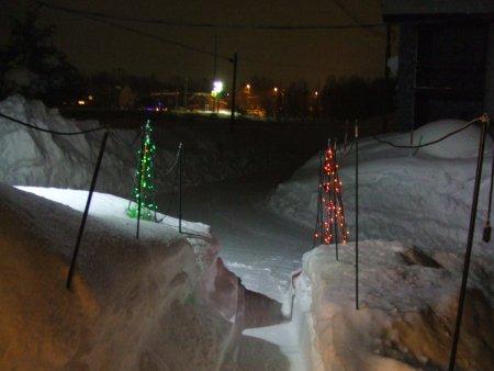 雪20120216_3