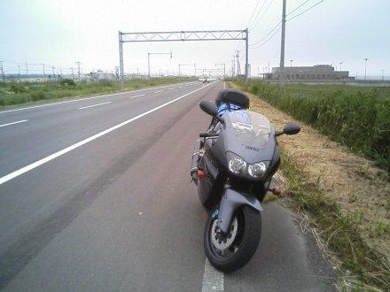 motorace