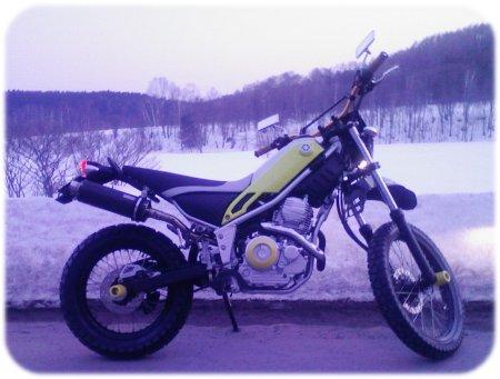2008start1