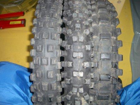 tire001
