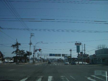 asahikawa04