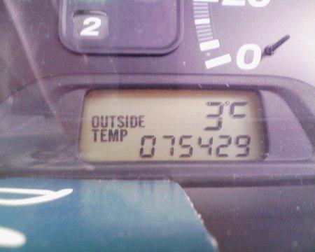 outside3