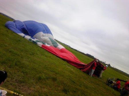 baloon3.jpg