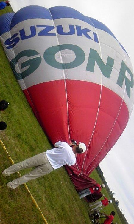 baloon4.jpg