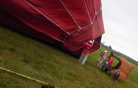 baloon5.jpg