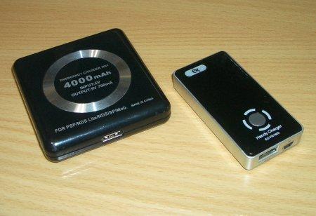サル電池1