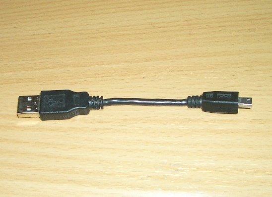 サル電池2