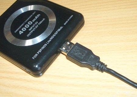 サル電池3