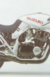 newbike02