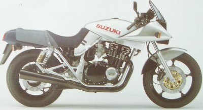 newbike03