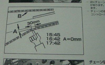 manual05