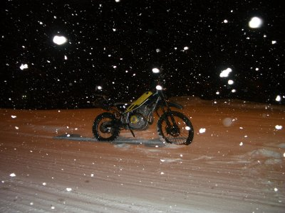 雪中走行1215_2