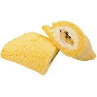 バナナボード01