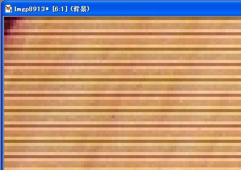 S4i後釜02