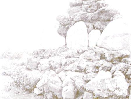 望岳台である