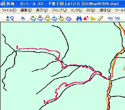 map100822_1