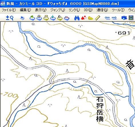 岩間温泉02