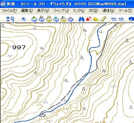 岩間温泉04.jpg