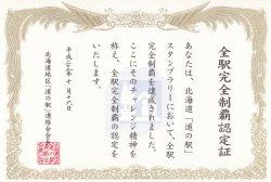 完全制覇2010mini
