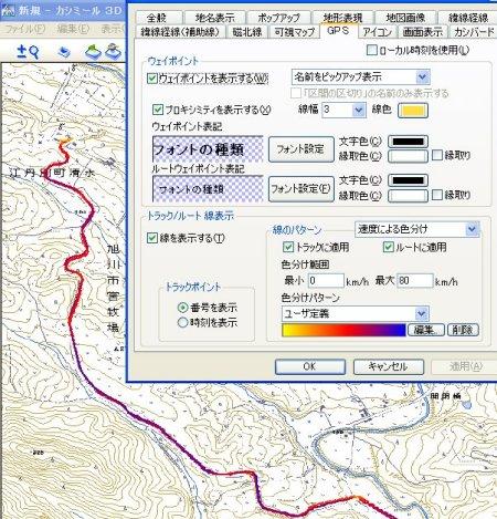 YB-1_05