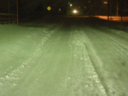 2010根雪