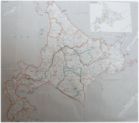 2010白地図